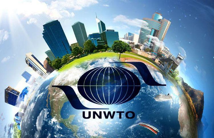 UNWTO: Qlobal turizm sektorunun gəlirləri bu il 300-500 mlrd. dollar azala bilər