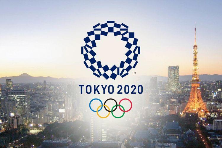 Beynəlxalq Olimpiya Komitəsi  Tokio-2020-nin ikinci dəfə təxirə salınmayacağını açıqlayıb