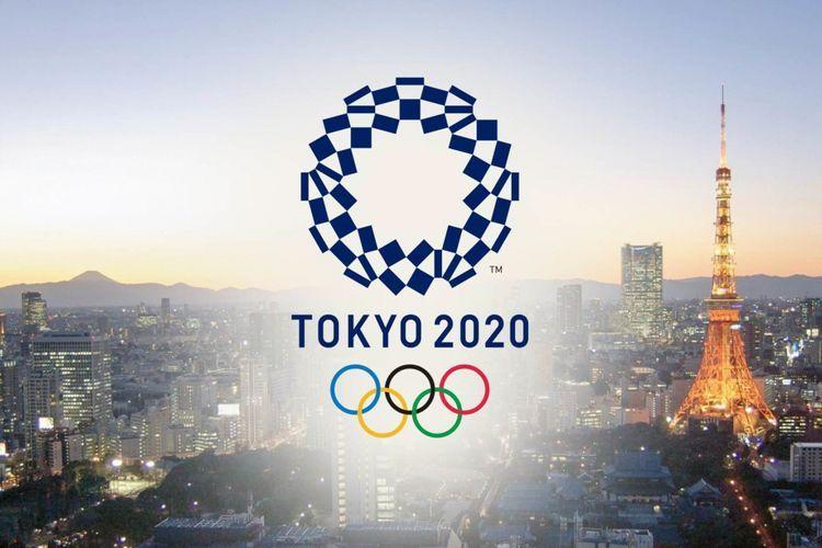 В МОК заявили об отсутствии планов повторного переноса Олимпиады-2020