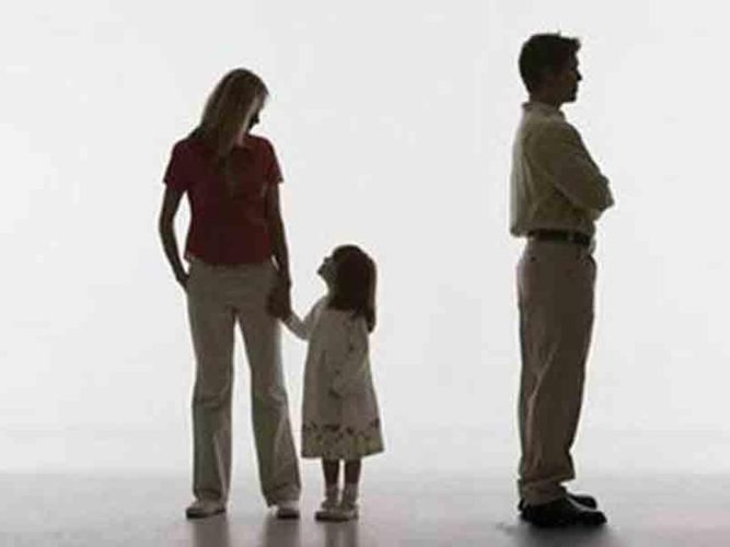 2,011 people not paying alimony debt arrested last year in Azerbaijan