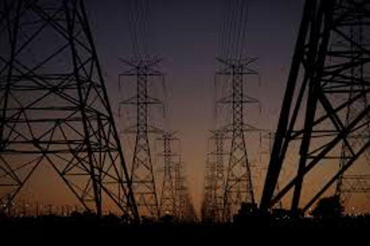 Kenya and Uganda hit by power blackout