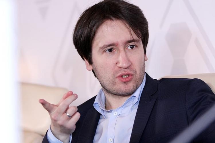 Teymur Rəcəbovun komandası Millətlər kubokunda sonuncu olub