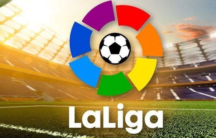 La Liga still targets June 12 restart