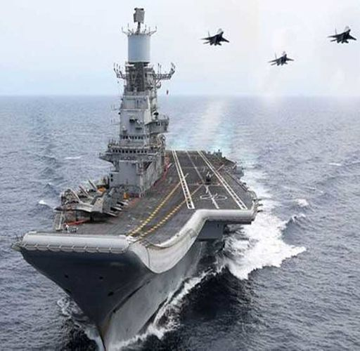 India, Japan postpone fighter jet exercise despite rising activities of China in Indo-Pacific