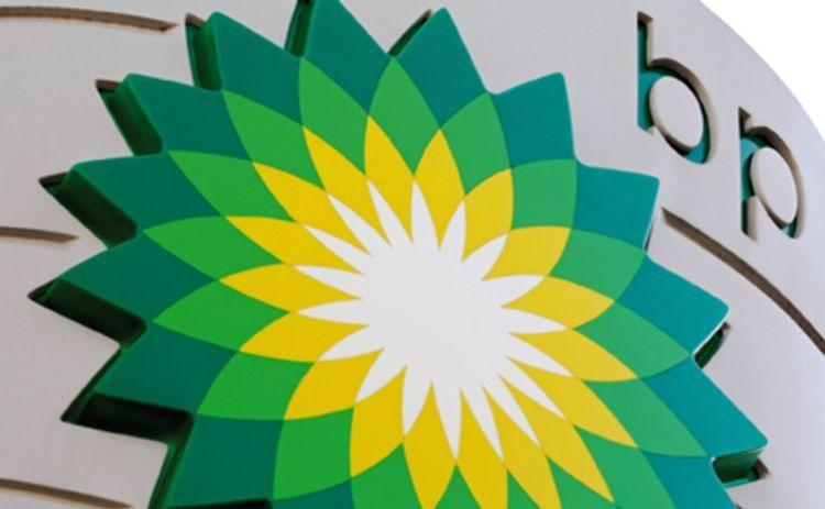 """BP: """"First exploration well to be drilled in Absheron prospective area next year"""""""