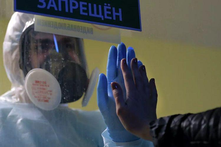 Dünyada koronavirusa yoluxanların sayı 4,33 milyonu, bu virusdan ölənlərin sayı isə 290 mini keçib