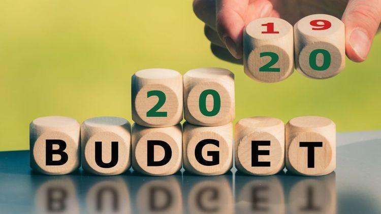 В госбюджете Азербайджана возник профицит в размере 2,3 млрд. манатов