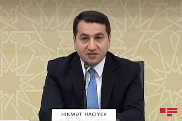 Assistant to President: Azerbaijan achieved a number of successes in the fight against coronavirus