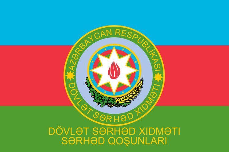Azerbaijan prevents next Armenian provocation
