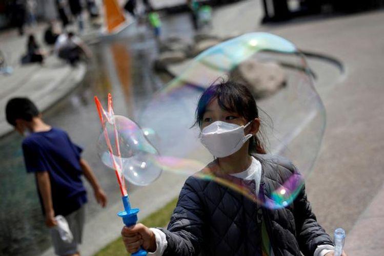 South Korea, China, Japan to hold video meeting on coronavirus