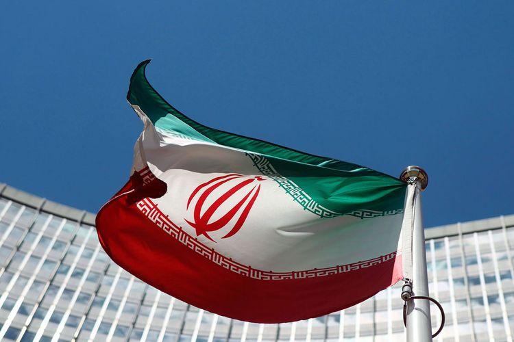 Iran opens virtual embassy in Palastine