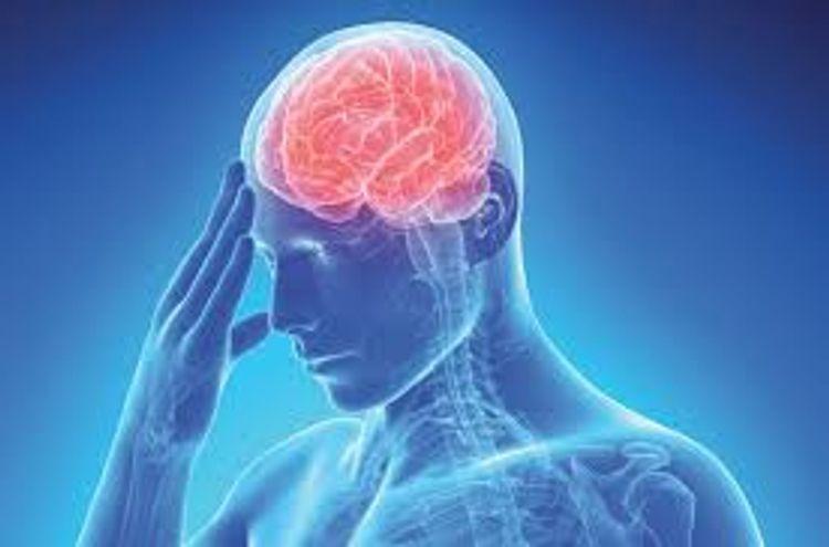 7,605 people died of stroke in Azerbaijan last year