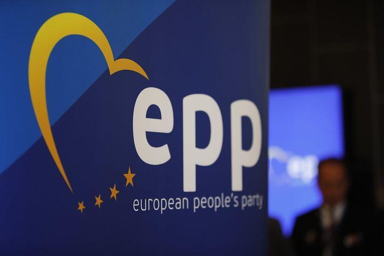 Европейская народная партия обратилась к ЕС и странам «Восточного партнерства»