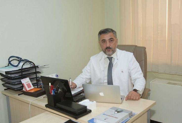 Details of immune plasma treatment applied to coronavirus patients in Azerbaijan disclosed