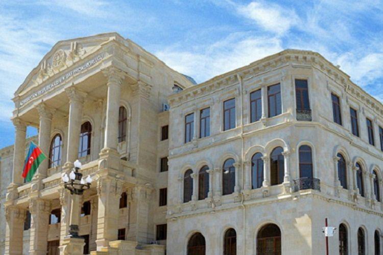 General Prosecutor's Office refutes disseminated news regarding arrest of SBS officer