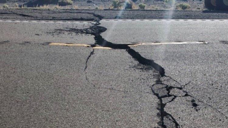 Magnitude 6.2 earthquake strikes central Mediterranean Sea: EMSC
