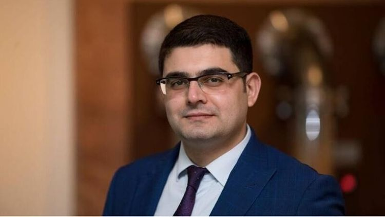 """Ekspert: """"Hazırkı vəziyyət neft bazarlarının gələcəyi üçün ümidvericidir"""""""