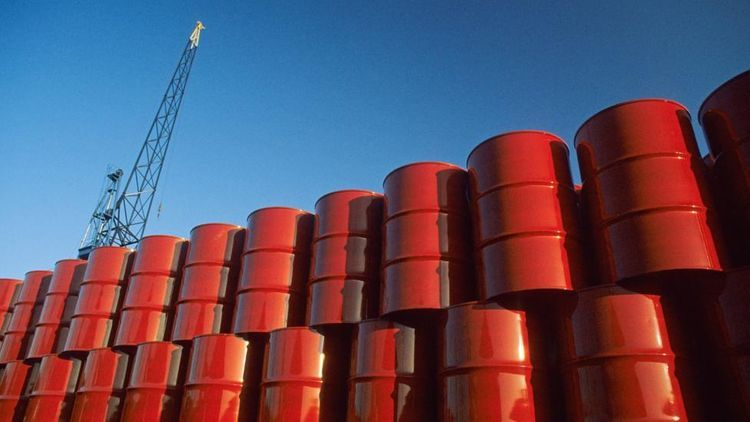 India sharply increases oil import from Azerbaijan in April