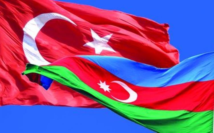 List and quota of goods to be subjected to preferential trade regime between Azerbaijan and Turkey determined