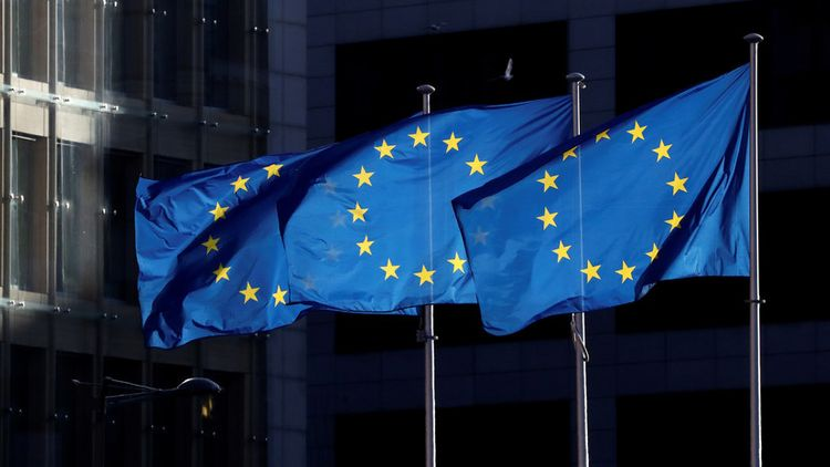 ЕС призвал США пересмотреть решение о выходе из Договора по открытому небу
