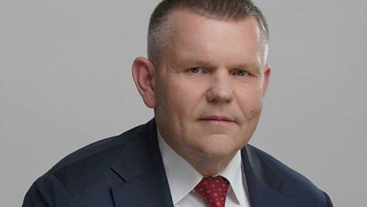 В Раде заявили, что причиной гибели депутата стало убийство