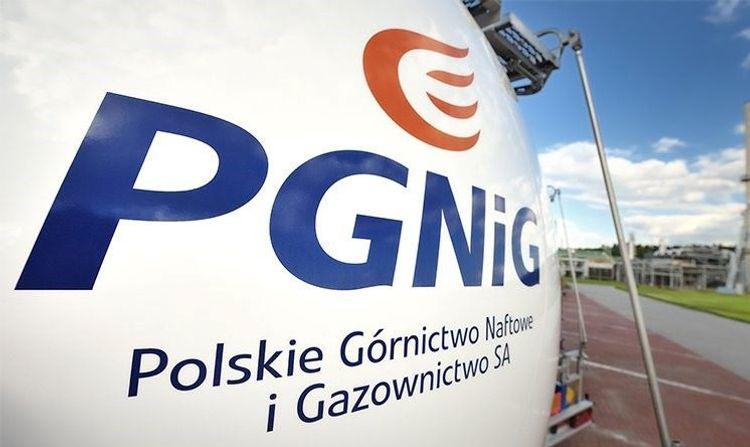 Polşa Rusiyadan alınan qazın payını 60%-dək azaldıb