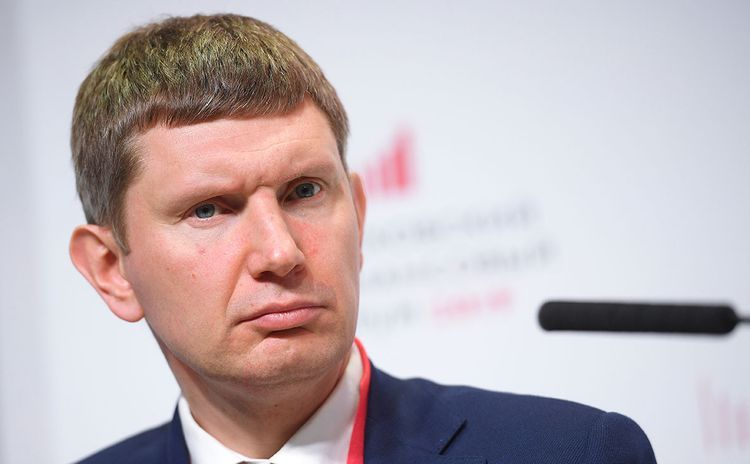 Real incomes of Russian population to decrease by 6% this year