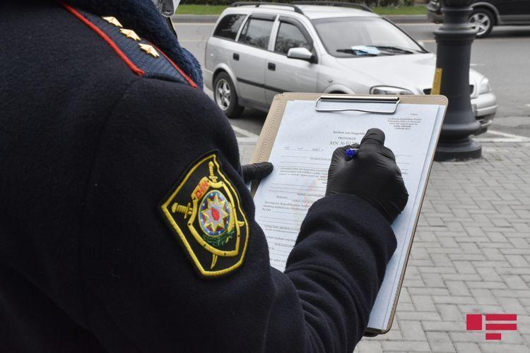 Ибрагим Мамедов: Называть сумму штрафов еще рано