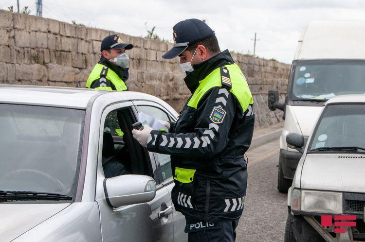 Ибрагим Мамедов: Оперштаб решил оставить в силе ограничение на въезд-выезд из районов на данном этапе
