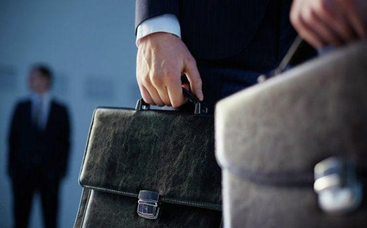 В Азербайджане отменено ограничение численности работников госструктур