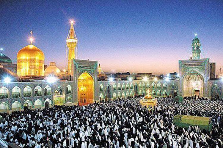 Саудовская Аравия открыла границы иностранным паломникам, желающим совершить малый хадж