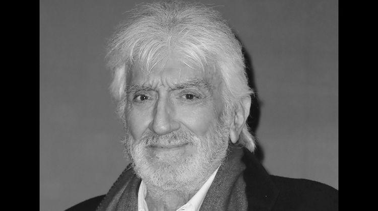 İtaliya aktyoru Cici Proyetti vəfat edib