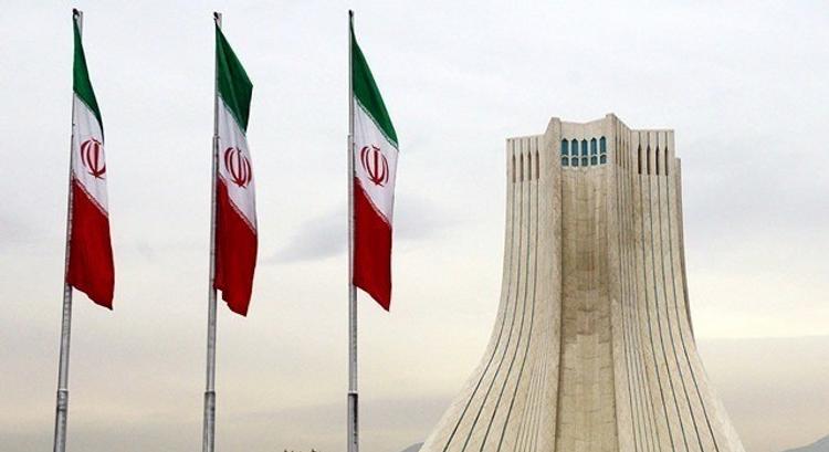 В Иране заявили, что готовы вести диалог с новым президентом США в рамках ядерной сделки