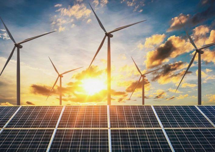Будет уточнен потенциал альтернативной энергии в Карабахском регионе