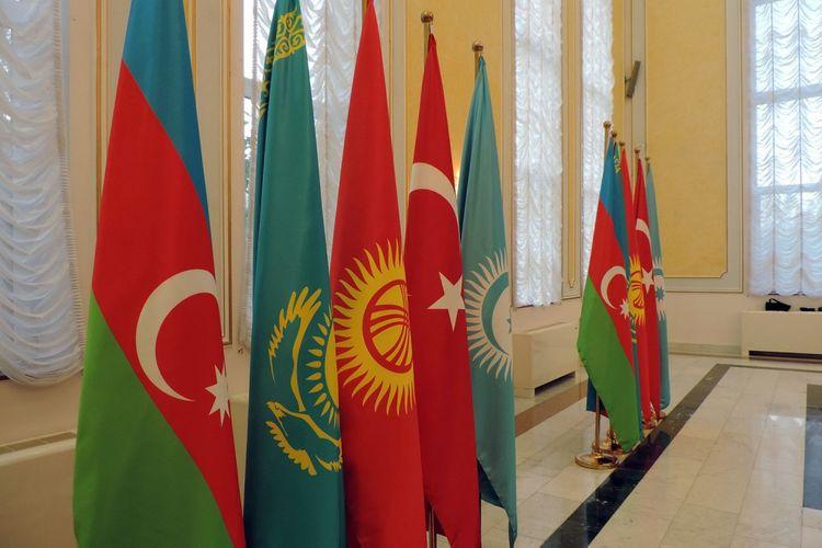 Türk Ticarət və Sənaye Palatasının bəyanatı qəbul edilib