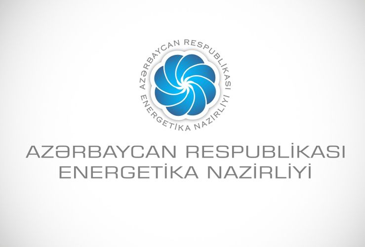 İtaliya Ermənistanın təxribatları ilə bağlı Azərbaycan Energetika Nazirliyinin müraciətini cavablandırıb