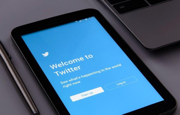 Twitter запретил Трампу и Байдену заявлять о победе до официальных результатов