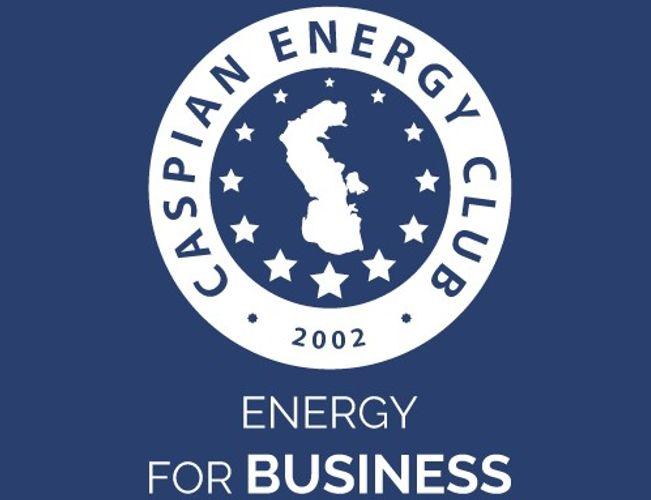 """""""Caspian Energy Club"""" separatçı rejimi dəstəkləyən şirkətlərlə əməkdaşlığı dayandırır"""