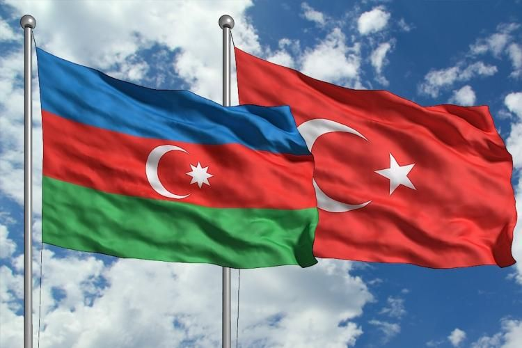 Bu ilin sonunadək Azərbaycan-Türkiyə hökumətlərarası komissiyasının iclası keçirilə bilər
