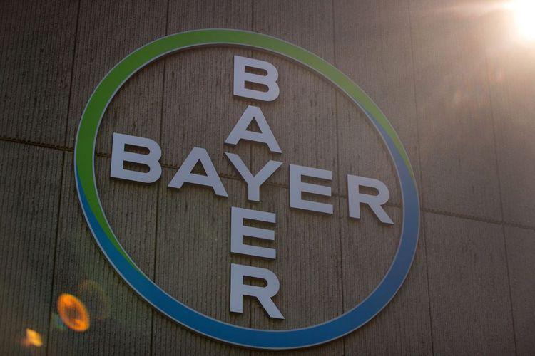 """""""Bayer""""in xalis zərəri 10,8 mlrd. avronu ötüb"""