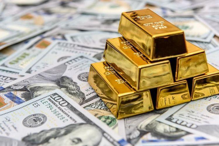 В сентябре Азербайджан экспортировал золото на 26 млн. долларов