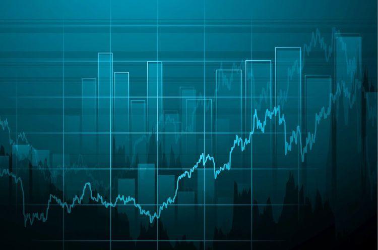 Bakıda əsas kapitala yönələn investisiyaların həcmi 6%-dən çox artıb
