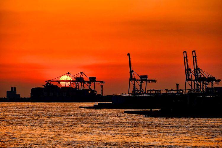 Добыча нефти в Баку в январе-сентябре снизилась на 7,6%, добыча газа выросла на 8,3%