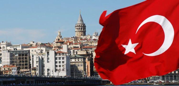 В Турции ужесточили ограничения по коронавирусу