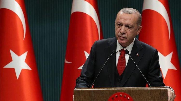 Turkey reintroduces restrictions to curb virus spread