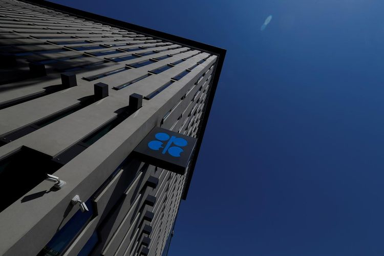KİV: OPEC neft hasilatının əhəmiyyətli dərəcədə azaldılmasını müzakirə edir