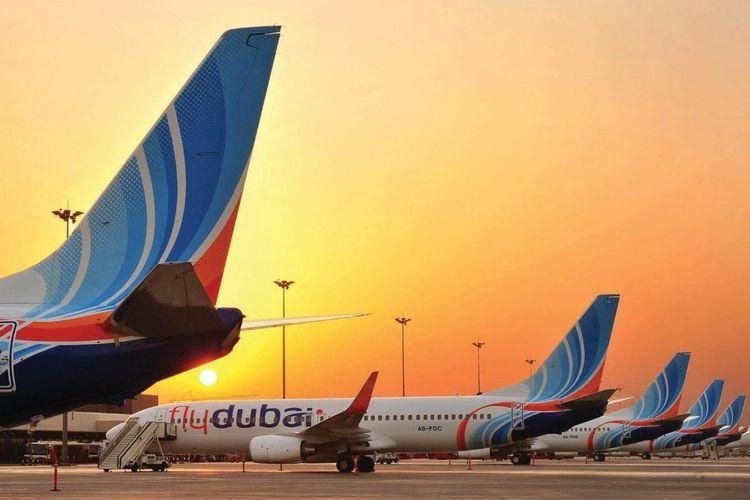 Direct flights between Dubai and Tel Aviv to begin Nov. 26