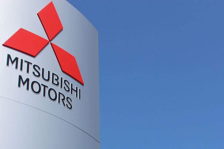 """""""Mitsubishi Motors""""un xalis zərəri 2 mlrd. dollara çatıb"""