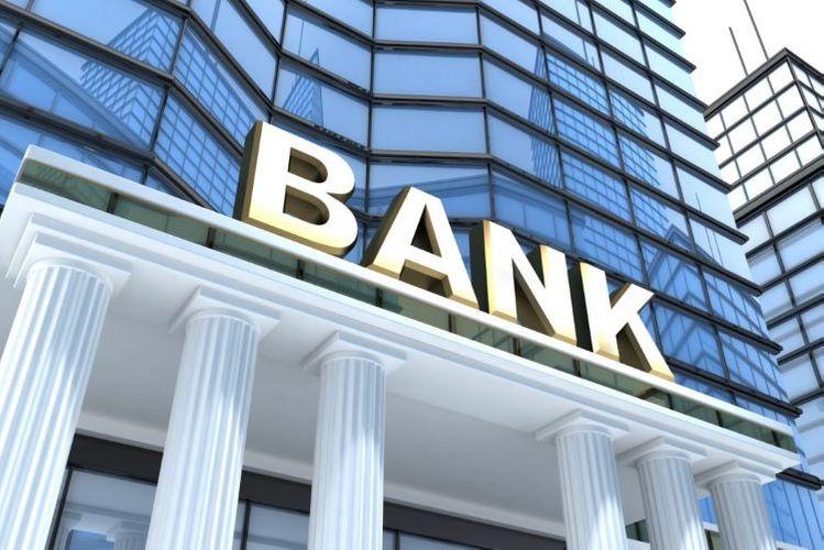 ADIF: Azərbaycanda bağlanan 4 bankın əmanətçilərinə kompensasiyaların ödənilməsi başa çatmaq üzrədir