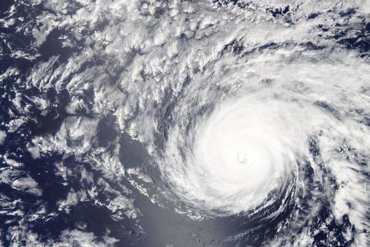 Не менее пяти человек стали жертвами тропического шторма «Эта»